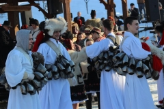 Festivalul Datinilor si Obiceiurilor de Iarna Negresti Oas 2019 (25)