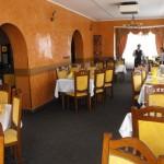 Restaurant Mujdeni