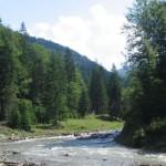 Râul Talna