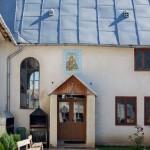 Mănăstirea Portărița