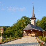 L'ermitage de Luna Şes