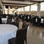 Restaurant Pietroasa