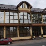 Restaurant Pietroasa Negrești-Oaș