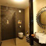 Hotel Orhideea Baie